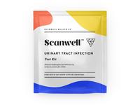 (WIP) Scanwell