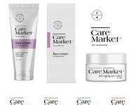 Care market 003