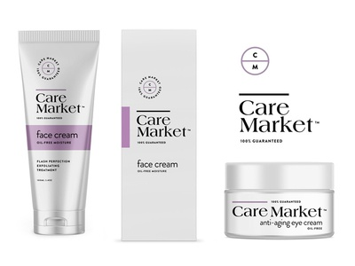 Care Market pt3