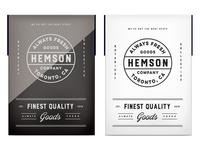 Hemson pt3