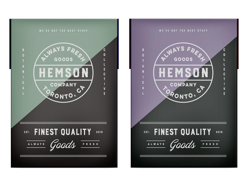 Hemson pt3 2 cannabis branding