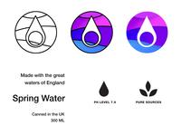 Nü Water pt.2.2