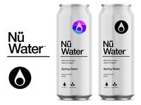Nü Water pt.2.3