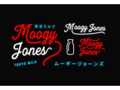 Moogy Jones pt.1
