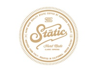 Static Badge