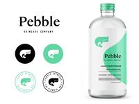 Pebble pt.2