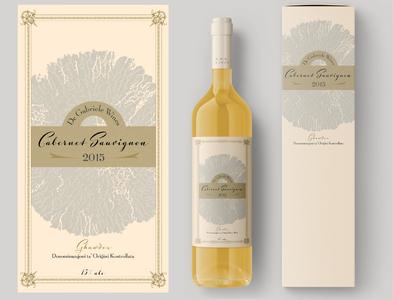Old World Wine 02 mockup wine bottle wine glass wine label packaging design packaging typography design concept branding