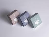 Teatock Branding company branding typography packaging design packaging vector mockup logo design concept branding