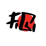 figi_artspace