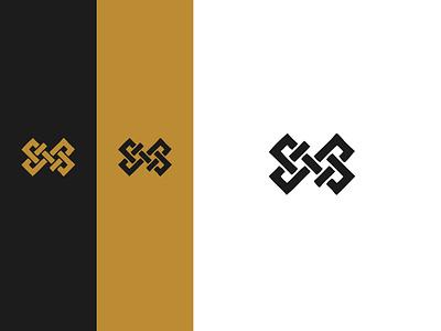 Logo: Continuum logotype branding logo design logo