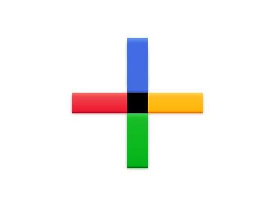 Google + google google plus plus