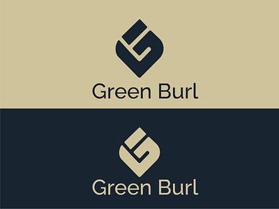 green burl logo design typography logo designer logo design branding logotype logos logo design logo branding logo mark design