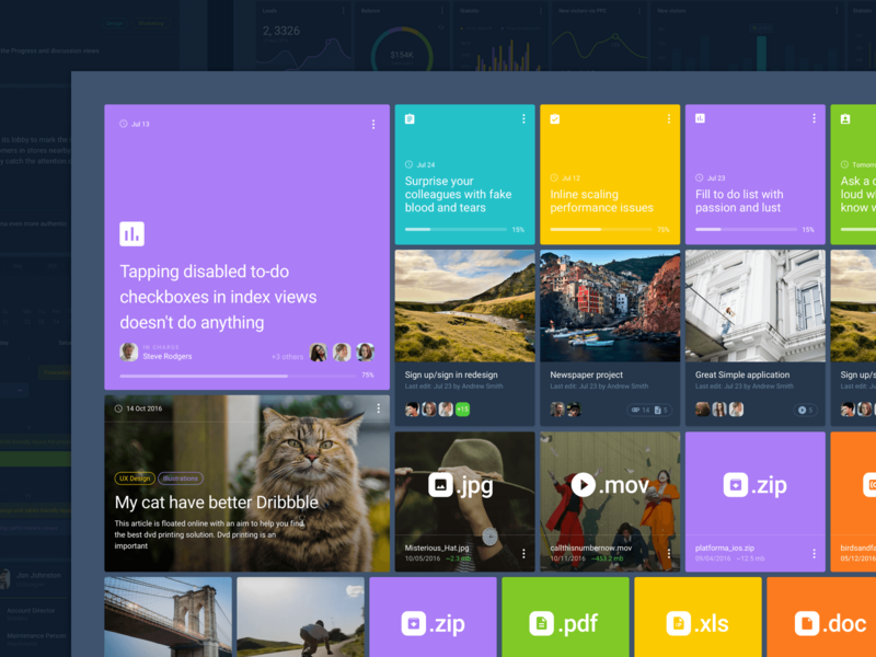 Administrator – Part of The Bundle offer wireframe templates ux app ui sketch dashboard ui kit