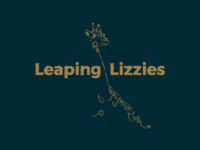 Leaping Lizzies