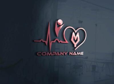 Logo Design logodesign design logos