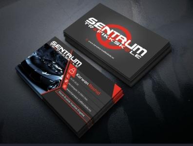 Business Card Design logodesign branding high quality business cards designs cards businesscard