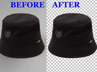 Background Remove background editing high quality