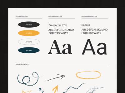 Nexus: Branding website web illustration vector branding web design ux ui typography design