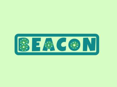 Full Logo vector art logo vector branding typography art typograpgy logo design logodesign design