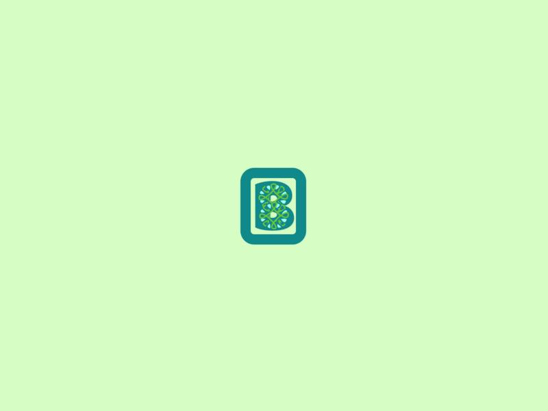 Logo/favicon branding branding design vector icon design icon favicon logo design logodesign logo design
