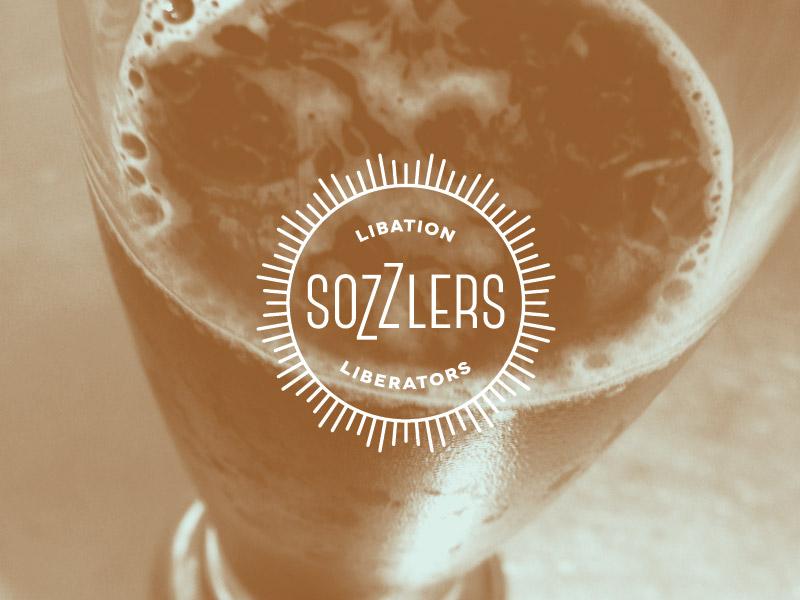 Sozzlers