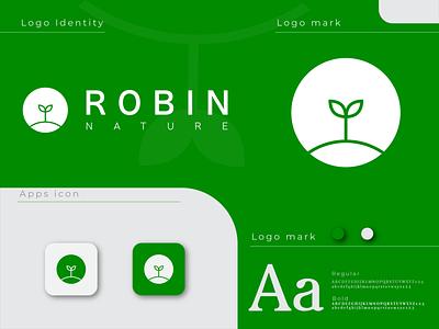 logo design 02 app vector minimal illustration icon flat graphic design design branding logo