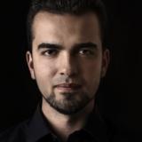 THALION - Przemyslaw Baraniak