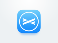 UXMisfit.com Icon