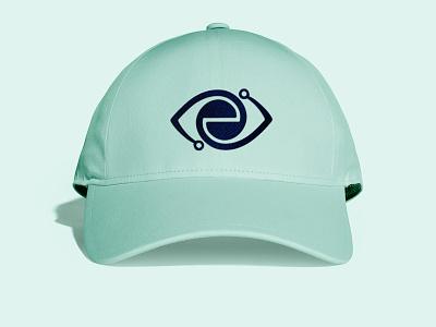 IMG 20210116 212458 407 logo design
