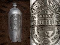 Texas Coffee by No. 4 Saint James