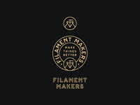Filament Makers Marks