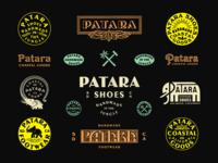 Patara Brand