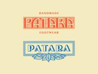 Patara Type