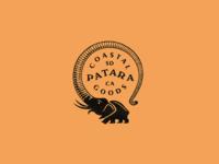 Patara Elephant
