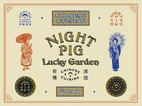 Nightpig luckygarden dribbble schubertstudio specimen2