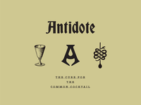 Antidote schubertstudio dribbble 03
