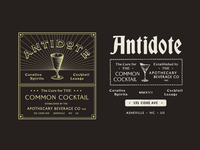 Antidote schubertstudio dribbble 01