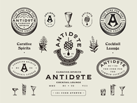 Antidote schubertstudio dribbble 02
