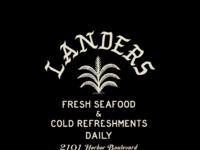 Landersliquorbar dribbble schubertstudio03