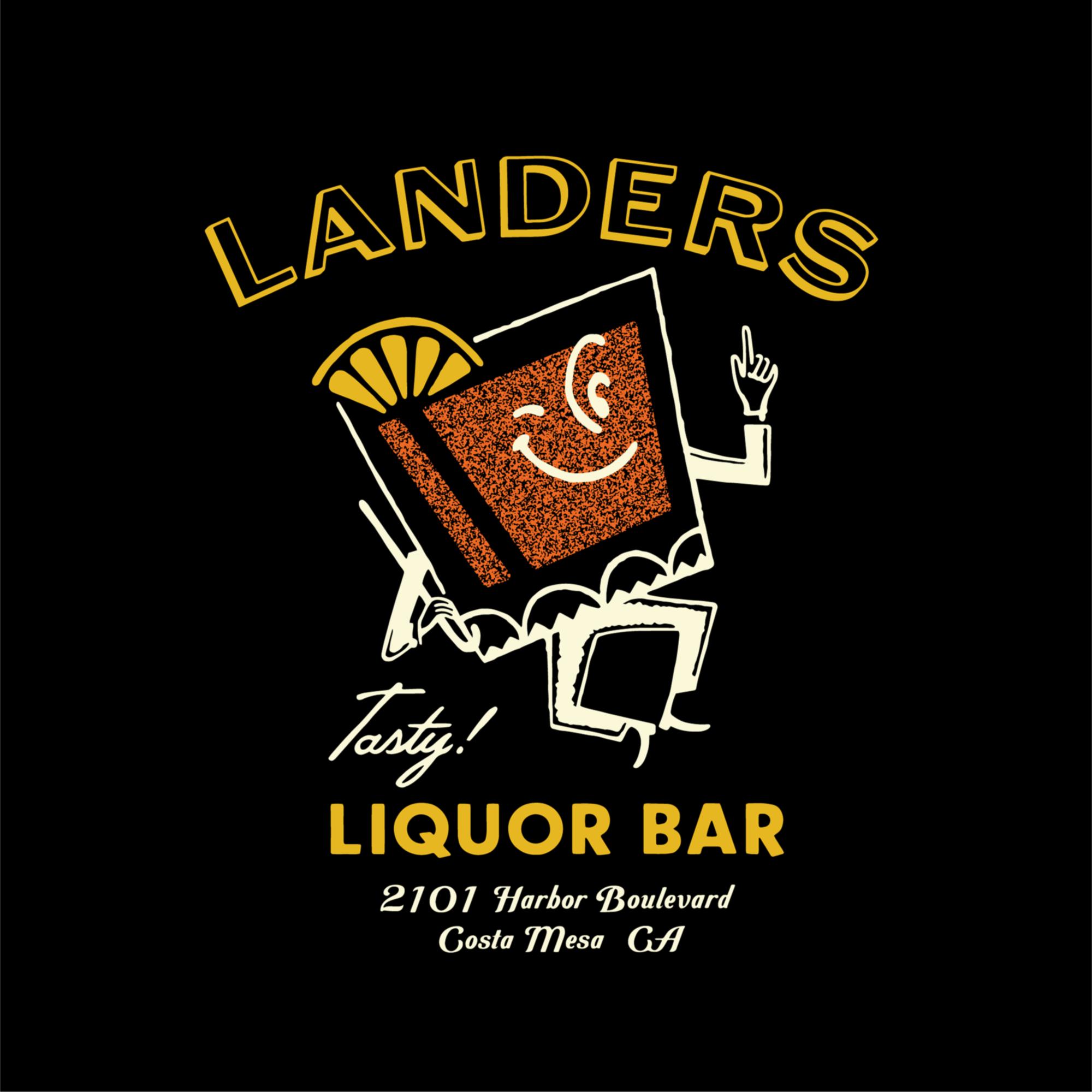 Landersliquorbar dribbble schubertstudio05
