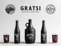 GRATSI WINE