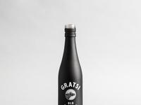 Gratsi product 01