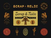 Scrap & Relic