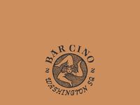 Barcino schubertstudio dribbble 2