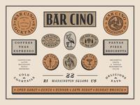 Bar Cino