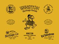 Winstonthreads schubertstudio dribbble 2500
