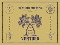 Venturabrewing schubertstudio dribbble 1200 3