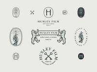 Huxley Film