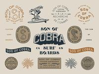 Son Of Cobra