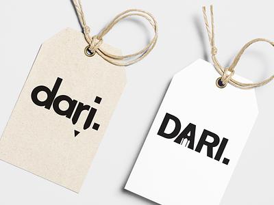 Logotype Design illustrator cc logodesign logotype design logotype typography branding logo illustration design adobe